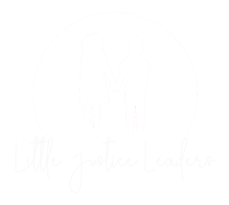 Little Justice Leaders